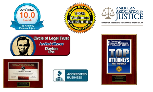 Affiliations and accreditations